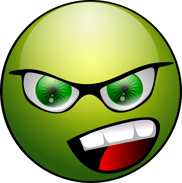 Emotions clipart face reaction Emotional to within your your