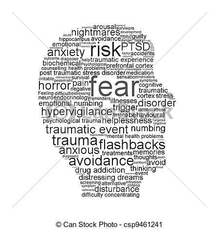 Fear clipart fear emotion Free Emotion fear%20clipart Images Panda