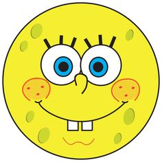 Emotions clipart frown Art Want clip smiley I