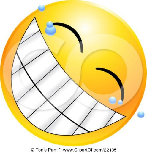 Fun clipart smile Pinterest emotions on clip Faces
