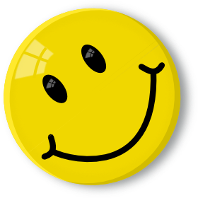 Smiley clipart happy Art Happy faces clip pictures