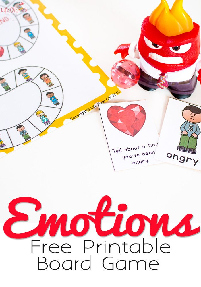 Emotions clipart happy sad Best on 514 about Emotions