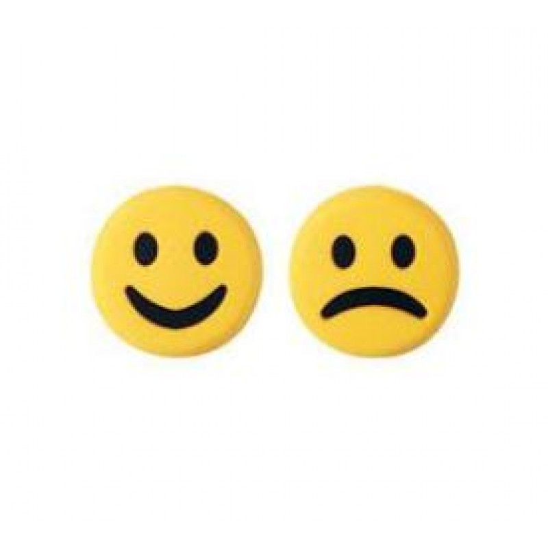 Emotions clipart happy sad Image clipart com images Sad