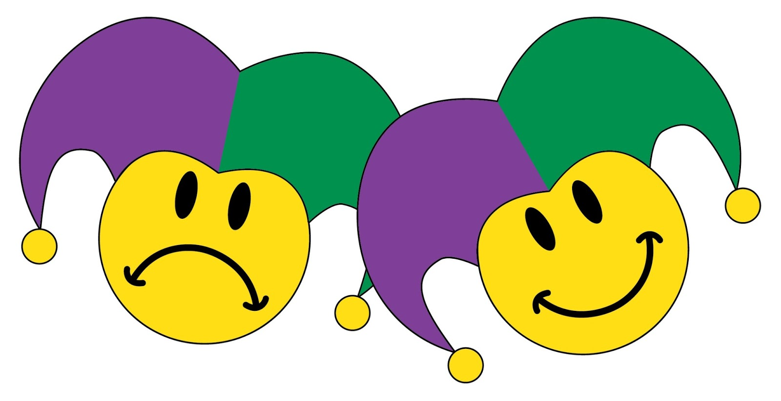 Emotions clipart happy sad Clipart businessman sad Collection happy