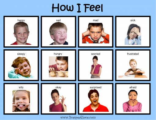 Emotions clipart hungry Best Find and more about
