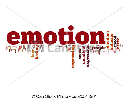Emotions clipart not Clip Art Tiny Art #113