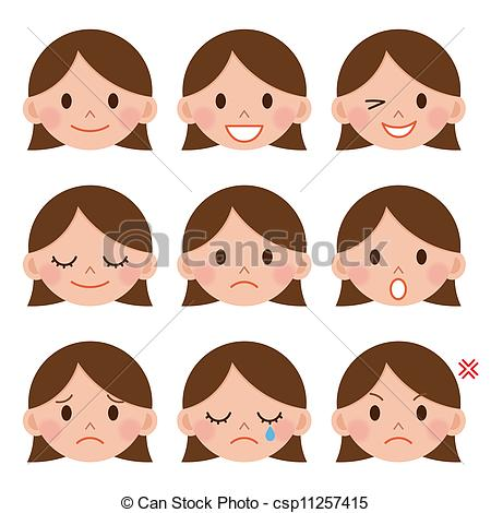 Sadness clipart sad little boy #7
