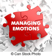 Emotions clipart simple 145 Emotions Stock art 109