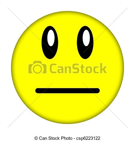 Smileys clipart yellow Image faces royalty face #351