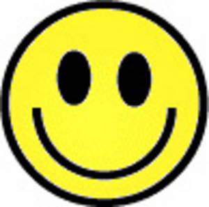 Smiley clipart happy Emotions Face clipart collection free