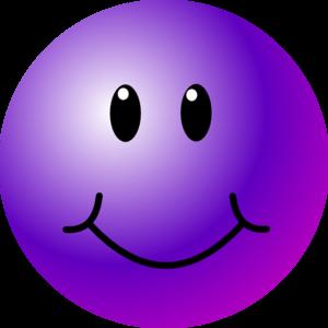Smiley clipart cute Face free Clip art Clipartner