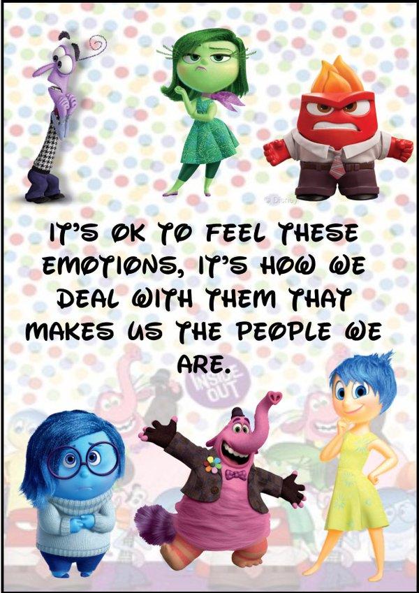 Emotions clipart social emotional learning · Social LearningSocial image Pinterest
