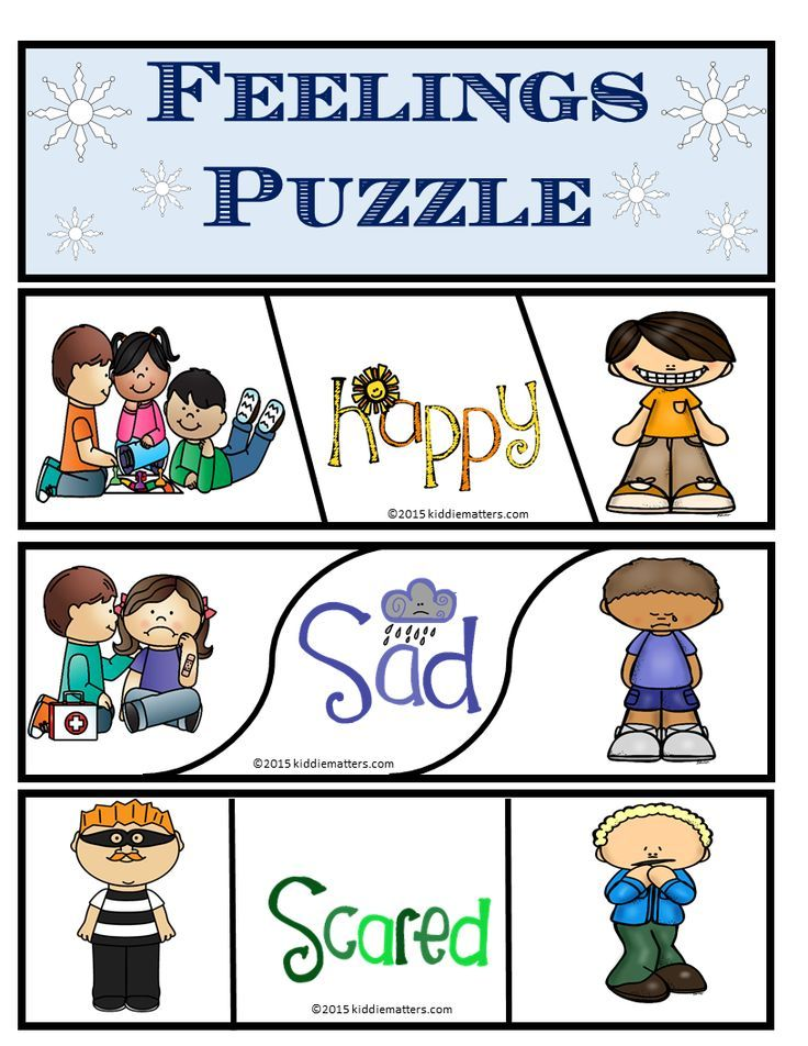 Emotions clipart social emotional learning ActivitiesSocial Emotional Emotional Awareness SKills