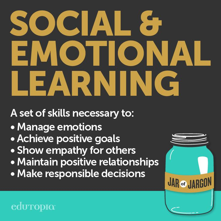 Emotions clipart social emotional learning Development Learning 25+ on