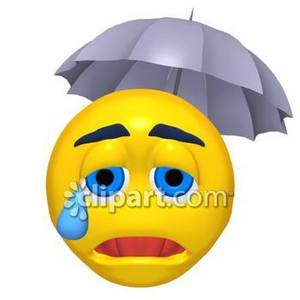 Emotions clipart sorry face Sorry free smiley clip (29+)