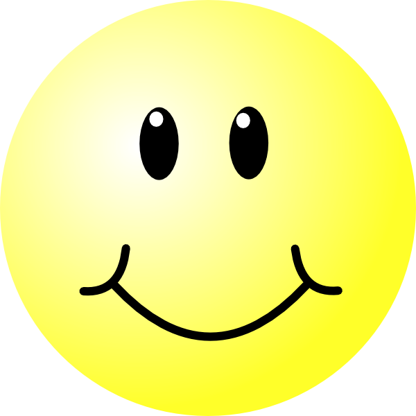 Smileys clipart logo Emotions green%20smiley%20face%20clip%20art%20emotions Panda Free