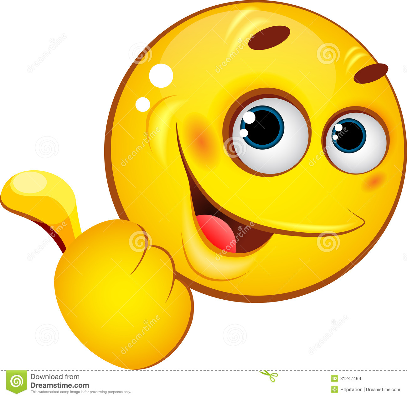 Smileys clipart thumbs up Clipart Clipart Free Happy smiley%20face%20clip%20art%20thumbs%20up