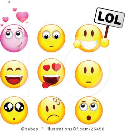 Dying clipart frustrated (RF) Art Pinterest Emotions images