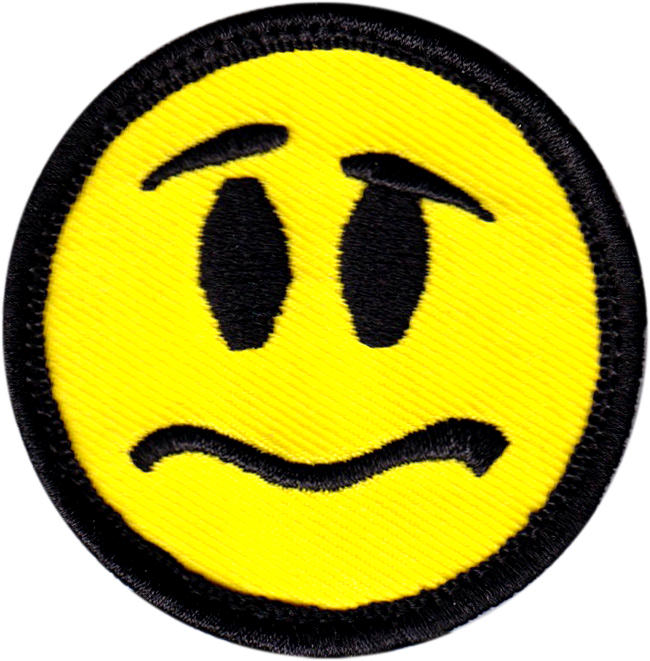 Emotions clipart worried face Art Image Images Emoticon Art