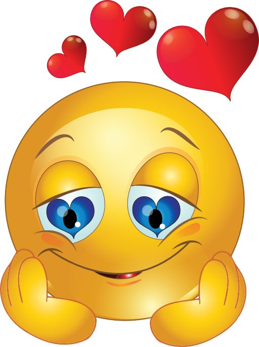 Emotions clipart wow face Ideas faces smiley Best Clipart