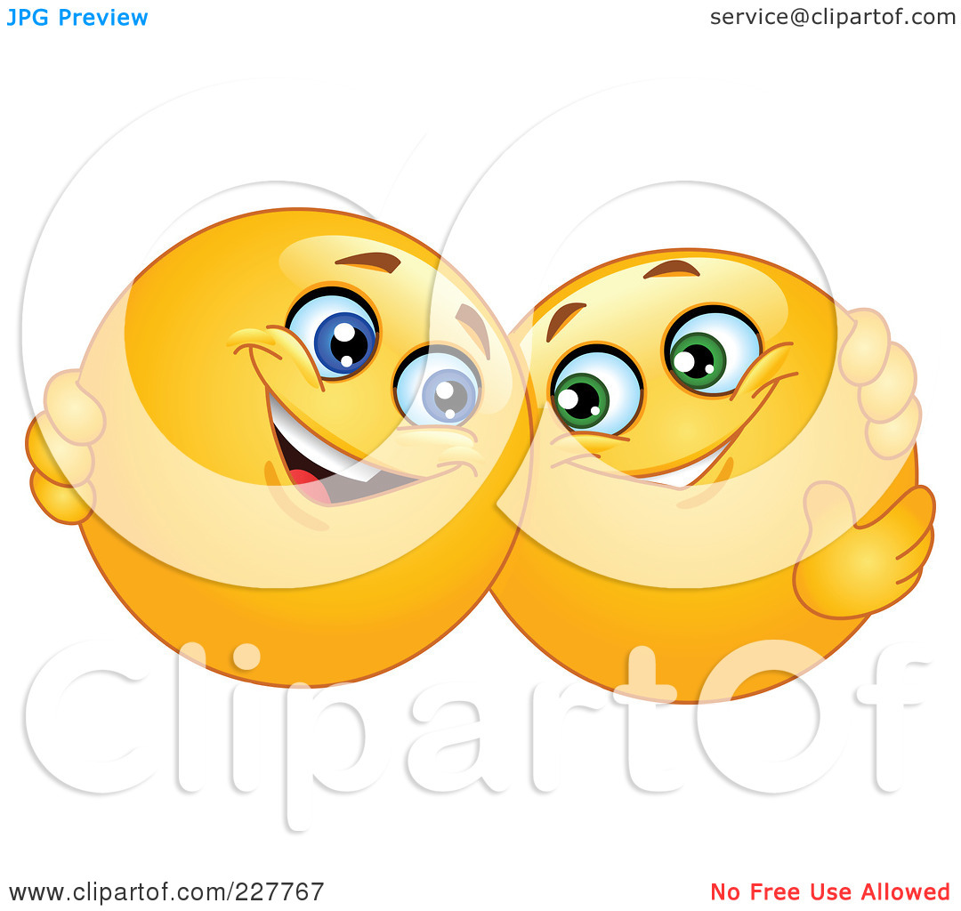 Emotions clipart yellow face Emotions emotions Illustration face