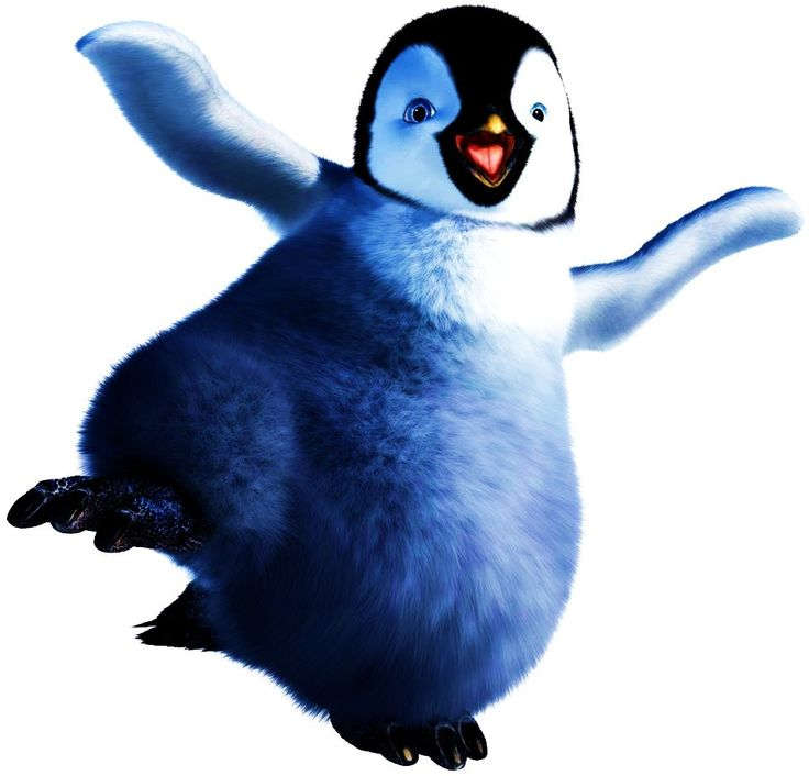 Penguin clipart penguin feet Feet feet best Happy IdeasSnowmenPixarPenguinsAnimation