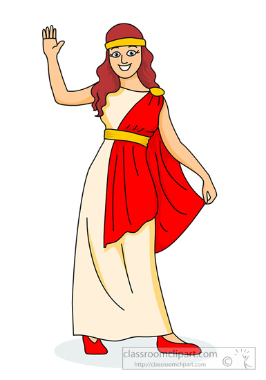 Greece clipart greek person Discus Size: Free Greece ancient
