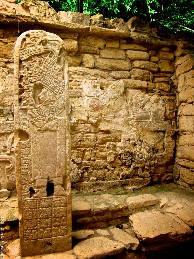 Empire clipart ancient ruin ANCIENT Aztec Ancient Pinterest images