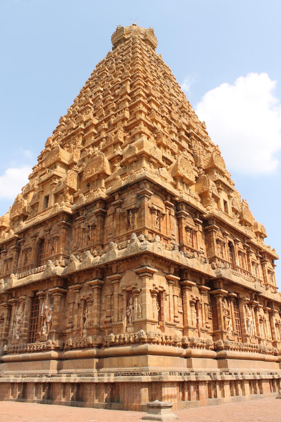 Empire clipart architecture Gupta CE Gupta empire Search