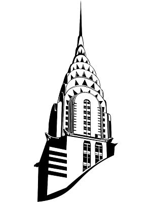 Empire clipart black and white Empire  Search drawing Google