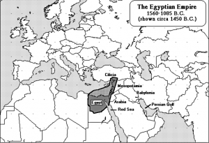 Empire clipart black and white Clip World Empire Art Bc
