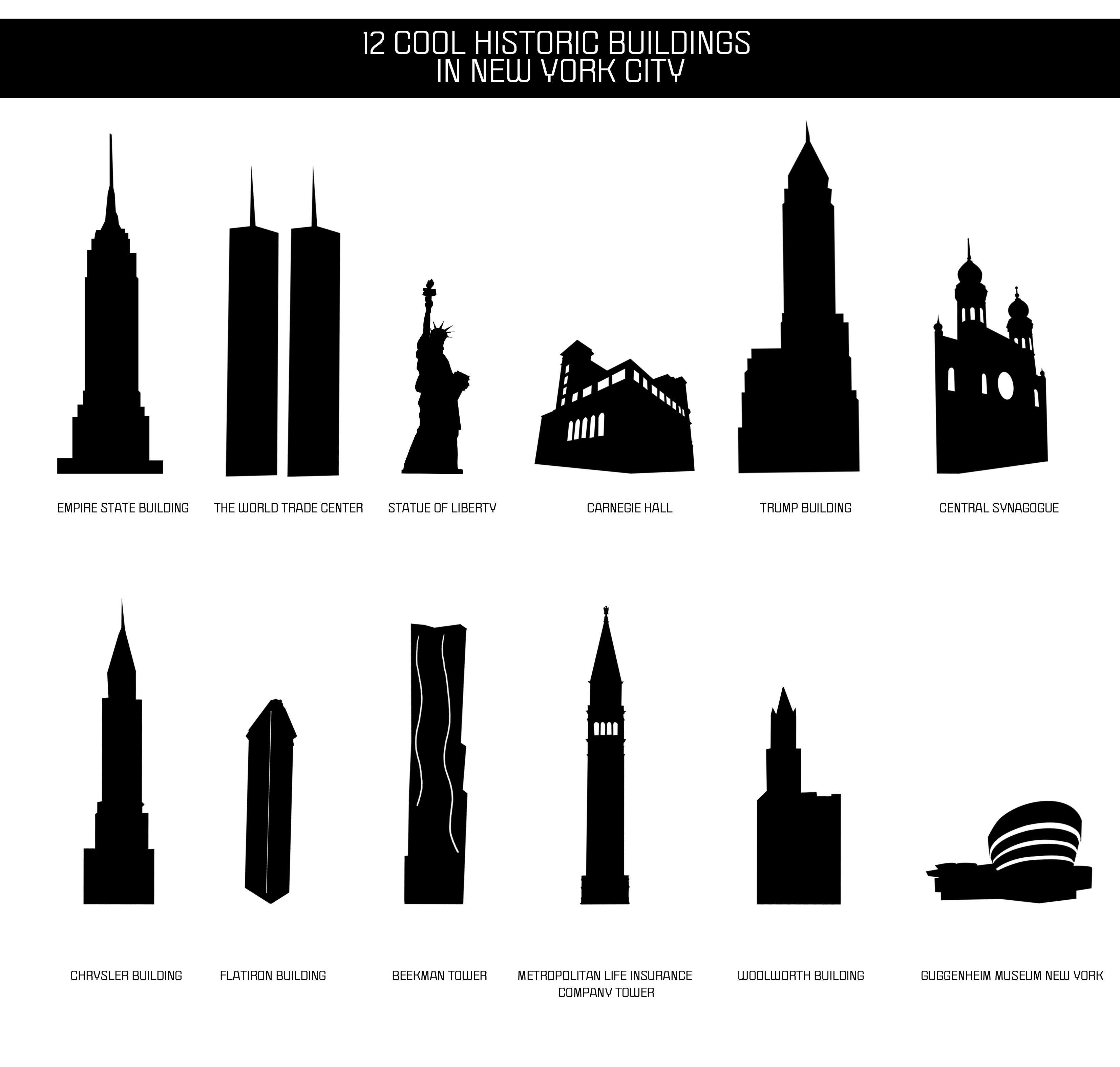 Empire clipart building shadow  detail Google Squirrel Search