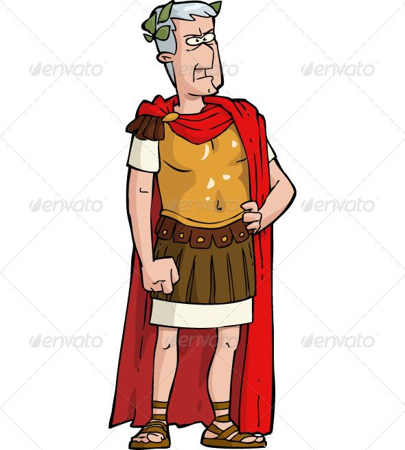 Empire clipart cartoon About Pinterest images best Emperor