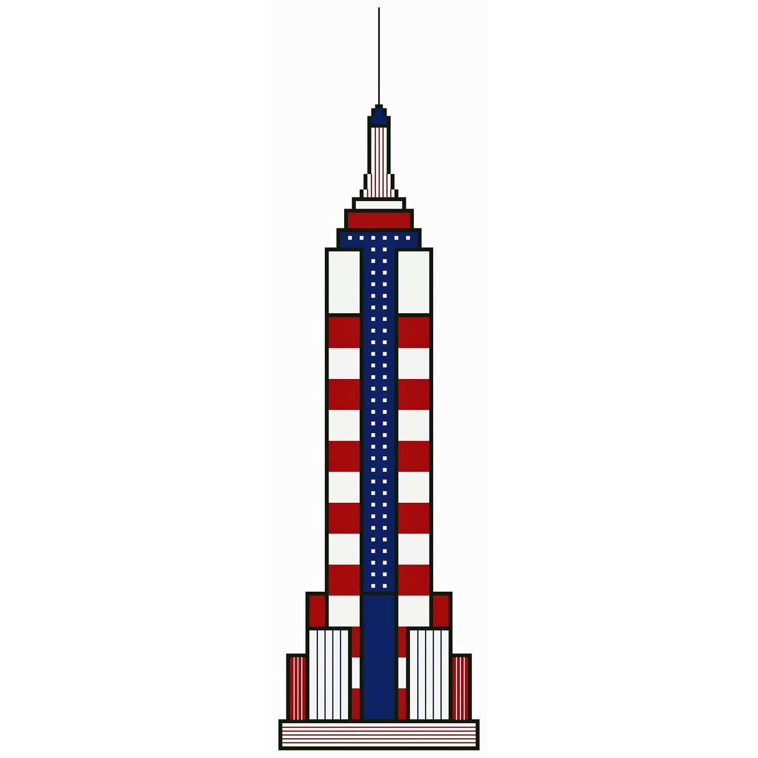 Towers clipart empire Clipart Empire Clipart Panda Images