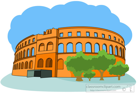 Rome clipart Free Pictures Graphics Ancient Click