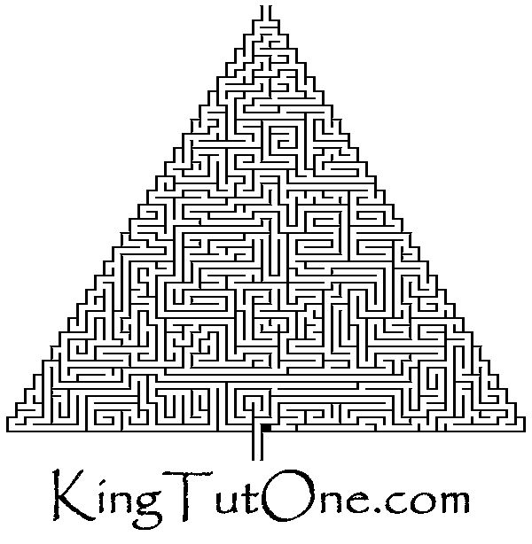 Ancient clipart king tut Pyramid Pinterest Ancient 64 images
