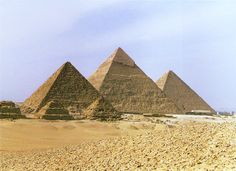 Empire clipart great pyramid 4 Pyramid pyramids Pyramids Wallpapers
