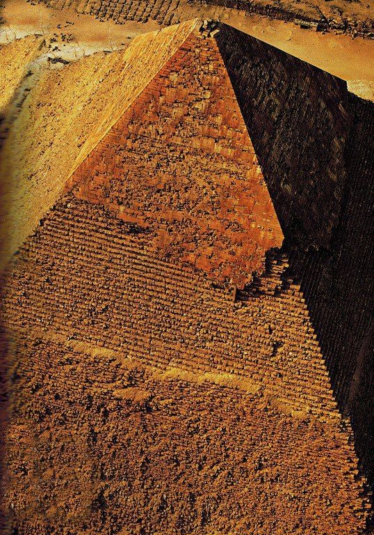 Empire clipart great pyramid Ancient on about images Pinterest
