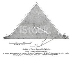 Empire clipart great pyramid Gizah vectors of Pyramid Clipart