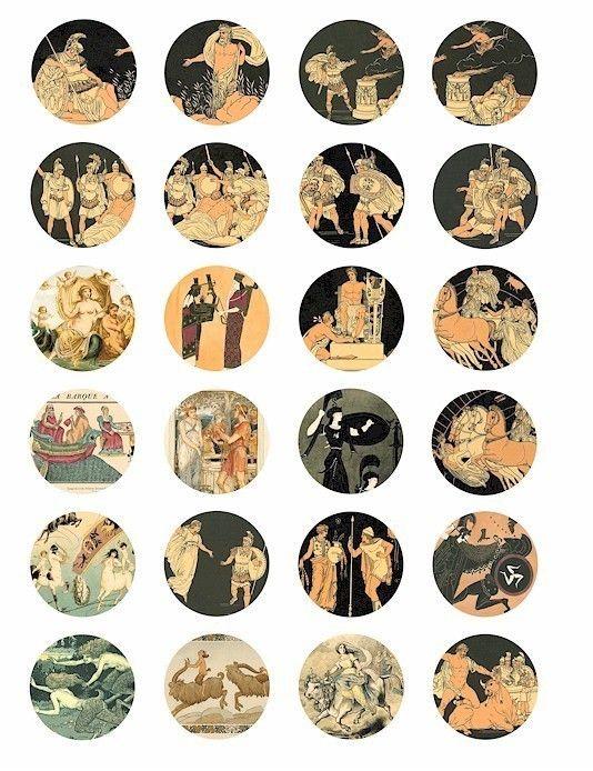 Greece clipart myth legend Greek art Pinterest Greece about