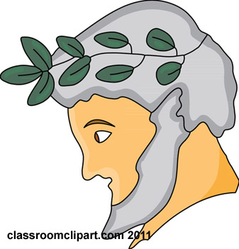 Ancient clipart athenian #15