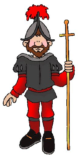 Empire clipart inca For on Spanish Arrival about