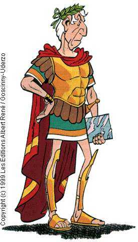 Julius Caesar clipart Augustus Caesar ClipArt Wildcat Text English Caesar Freshmen