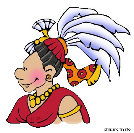 Empire clipart maya Kids Maya best  about