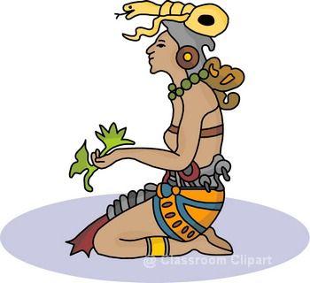 Empire clipart maya Clipart Clip Download Art Mayan