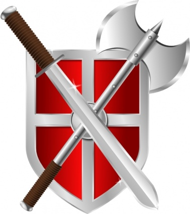 Empire clipart medieval europe District Board 4 Times Mr