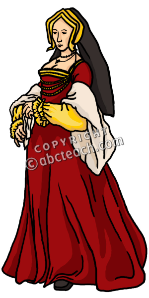 Medieval clipart medieval europe Peasant%20clipart Clipart Images Clipart 20clipart