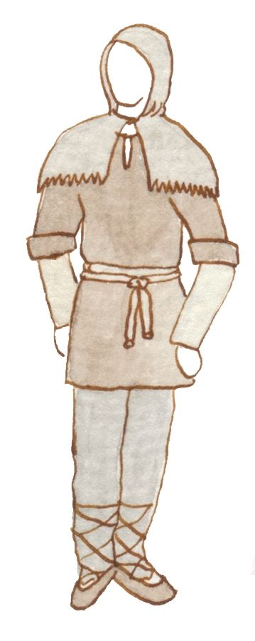 Knight clipart medieval farmer Peasant Cliparts 082812» Costume Zone