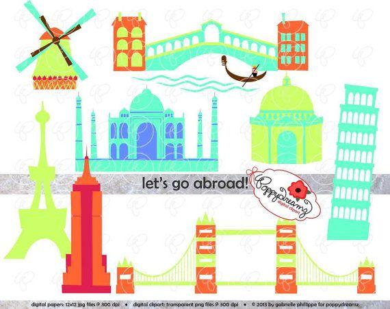 Empire clipart melbourne Mahal PA Taj Art Pinterest