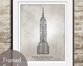 Empire clipart melbourne Art Sketchpad Landmarks (Artist Landmark